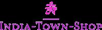 India-Town-Shop.com
